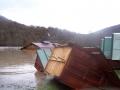 poplava_5_20120530_1545282994