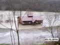 poplava_7_20120530_1030586077