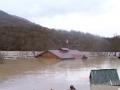 poplava_8_20120530_1101960332