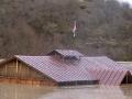 poplava_9_20120530_1622981419