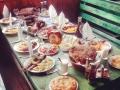 restoran_10_20130711_1654838811