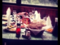 restoran_11_20130711_1361382134