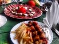 restoran_11_20130712_1900296263