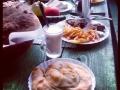 restoran_12_20130711_1222398572