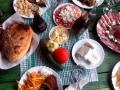 restoran_12_20130712_1654385251