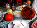 restoran_15_20130712_2088475501