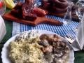 restoran_16_20130712_1756440130