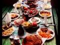 restoran_17_20130712_1004014036