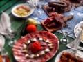 restoran_18_20130712_1092037712