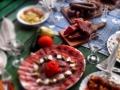 restoran_19_20130712_1360687627
