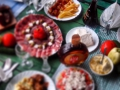 restoran_1_20130711_1951754847