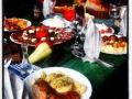 restoran_2_20130711_1795455479