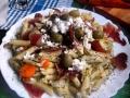 restoran_3_20130711_1218055347