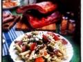 restoran_4_20130711_1540637850