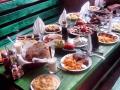 restoran_4_20130712_1842978123