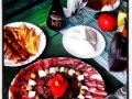 restoran_5_20130711_1318190533
