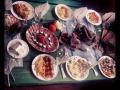 restoran_6_20130711_1715089616