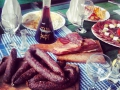 restoran_7_20130711_1085047222