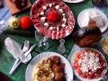 restoran_8_20130711_1380220103