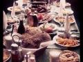 restoran_8_20130712_1658853295