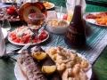 restoran_9_20130711_1124701113