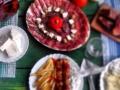 restoran_9_20130712_1997111248