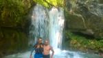 Alen i Mirko