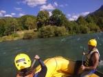 TaraRaft sa rijeke