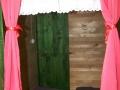 kolibe_10_20120625_1128958768