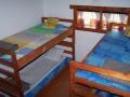 kolibe_5_20120625_1223550820