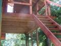 kolibe_5_20120625_1387269955
