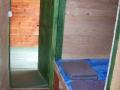 kolibe_5_20120625_1533334566