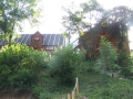 kolibe_6_20120625_1388907877