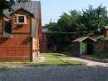 kolibe_7_20120625_1144374598