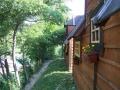 kolibe_7_20120625_1546975026