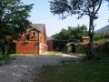 kolibe_8_20120625_1079145853