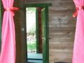 kolibe_9_20120625_1099908440
