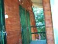 kolibe_9_20120625_1896065717