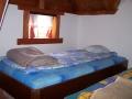 kolibe_9_20120625_2053426114