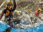tararaft_rafting_02