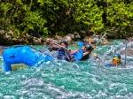 tararaft_rafting_05