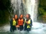 tararaft_rafting_12