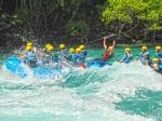 tararaft_rafting_15