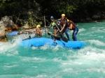 tararaft_rafting_16