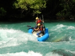 tararaft_rafting_17