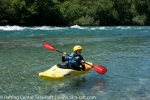 tararaft_kayaking-1