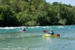 tararaft_kayaking-10
