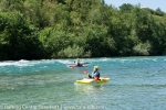 tararaft_kayaking-11