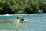 tararaft_kayaking-12