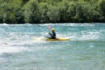 tararaft_kayaking-13